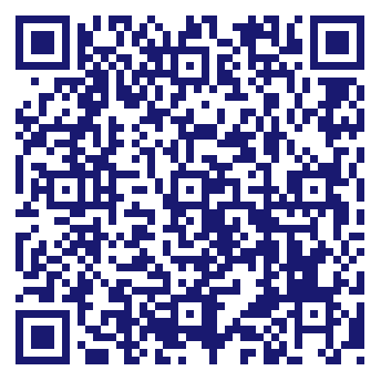 QR-Code for Alexandria Electric Supply