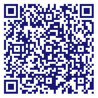 QR-Code for Alexandria Freight Service