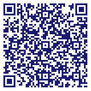 QR-Code for Alexandria Group Tax Advisors