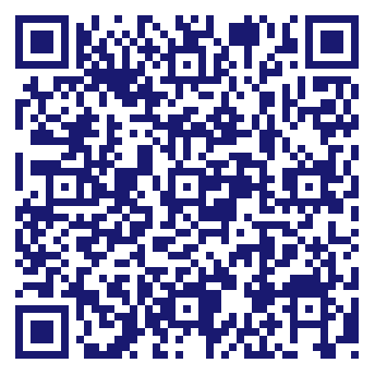 QR-Code for Alexandria Yoga Instruction