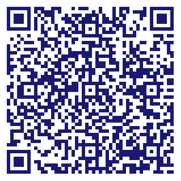 QR-Code for Alexis Weigand Real Estate Group