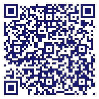 QR-Code for Alexs Gardening Services