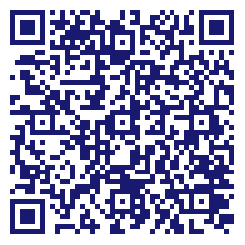 QR-Code for Alexs Pool & Spa Service