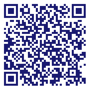 QR-Code for Alfa Auto Glass