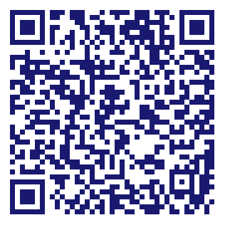 QR-Code for Alfa Insurance Corp