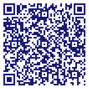 QR-Code for Alfa Mutual General Insur Corp