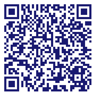 QR-Code for Alfers Electric