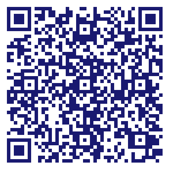 QR-Code for Alford Water Conditioning