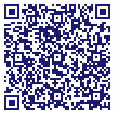 QR-Code for Alfreda Menlove Attorney at Law