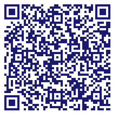 QR-Code for Alfreds Carpet & Decorating