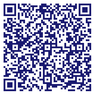QR-Code for Alfresco HVAC of Doniphan, MO