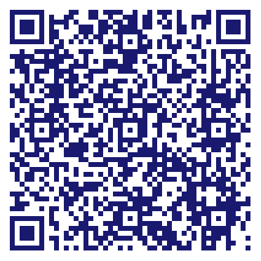 QR-Code for Alfresco HVAC of Edmonton, KY