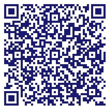 QR-Code for Alfresco HVAC of Marysville, OH