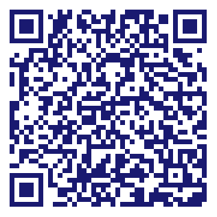 QR-Code for Alga Inc