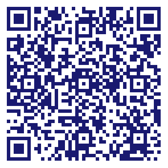 QR-Code for Alhambra Goldmining Co