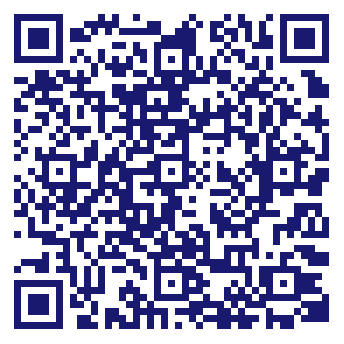 QR-Code for Alice Janitorial Supply