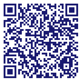 QR-Code for Alice Patterson