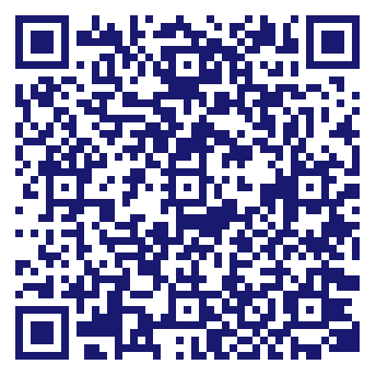 QR-Code for Alice Whited Income Tax Svc