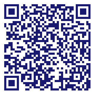 QR-Code for Alices Country House