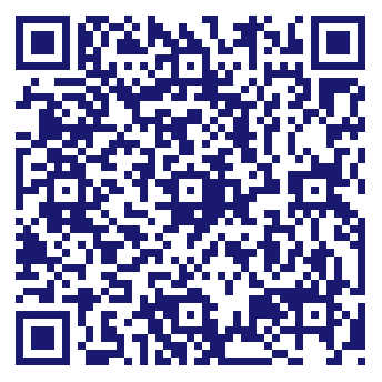 QR-Code for Alices Heavy Duty Sewing
