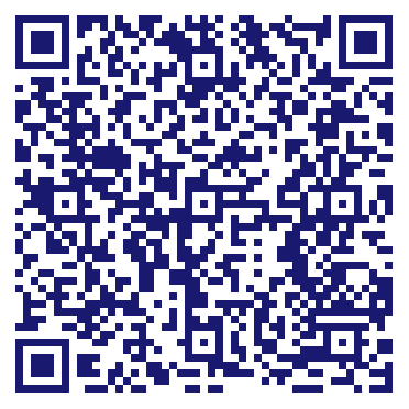 QR-Code for Aliceville Area Chamber-cmmrc