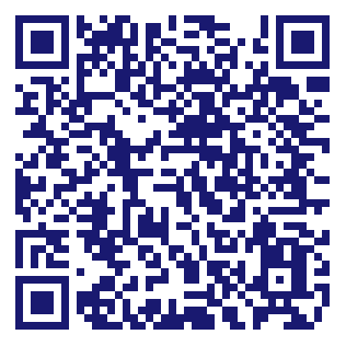 QR-Code for Aliceville Water Dept