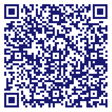 QR-Code for Alicia Air Conditioning & Heating