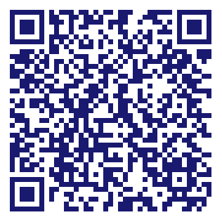 QR-Code for Alicia Chole