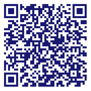 QR-Code for Alidas Picture Pages