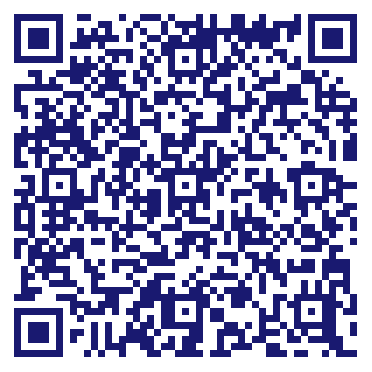 QR-Code for Alimar Canvas & Upholstery Inc