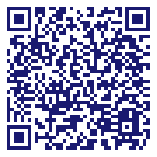 QR-Code for Alinetec Surveying