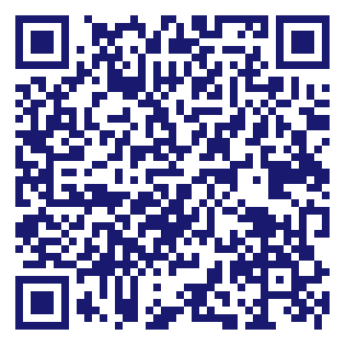 QR-Code for Alisa G Mitchell