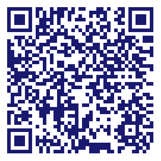 QR-Code for Alishas Store