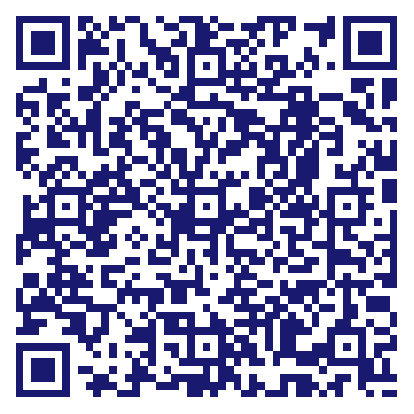 QR-Code for Alison Bent, Licensed Massage Therapist