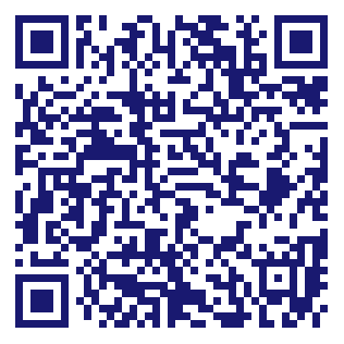 QR-Code for Aliv Ministries Inc