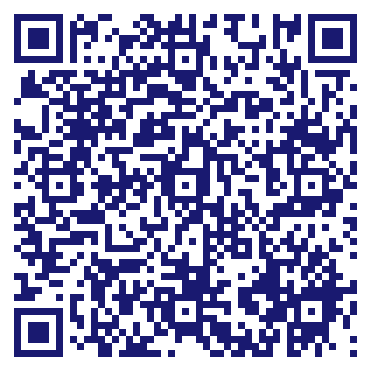QR-Code for Alizio Law, PLLC -Tax Attorney