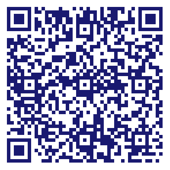 QR-Code for All 41 Business Services