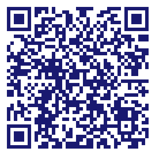 QR-Code for All About Beauty Inc