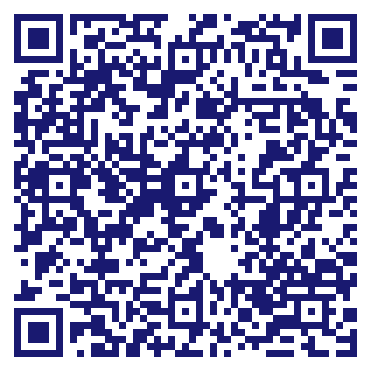 QR-Code for All About Business Enterprises, LLC