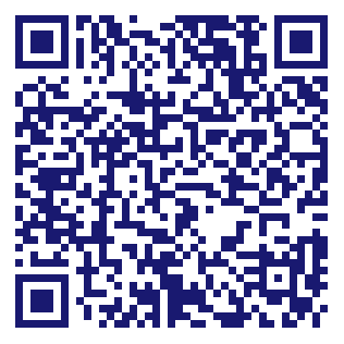 QR-Code for All About Computers