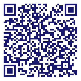 QR-Code for All About Diesels