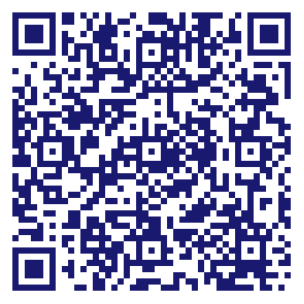 QR-Code for All About Garage Doors
