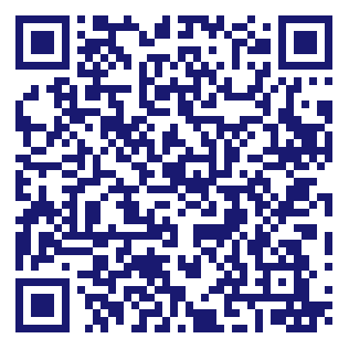 QR-Code for All About Insurance