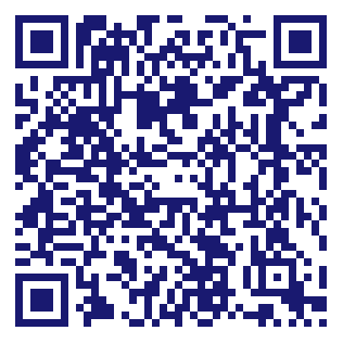 QR-Code for All About Pets, Inc.
