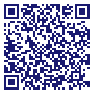 QR-Code for All About Pets