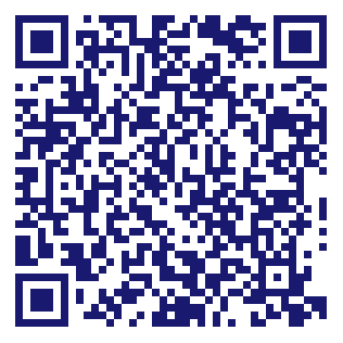 QR-Code for All About Plumbing