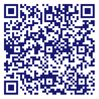 QR-Code for All About Pools & Spas