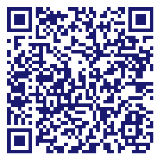 QR-Code for All About Stitches