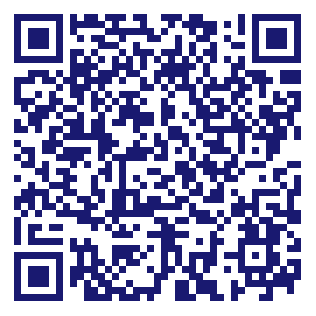 QR-Code for All About U