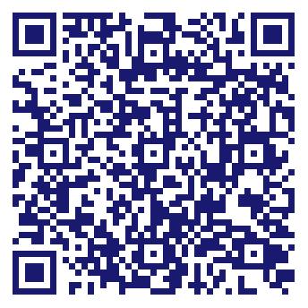 QR-Code for All About Window Cleaning